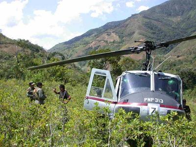 police-chopper.jpg